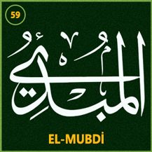 59_el_mubdi
