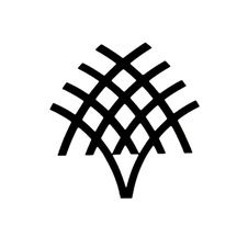 Denver Botanic Garden Logo Symbols Pinterest Denver