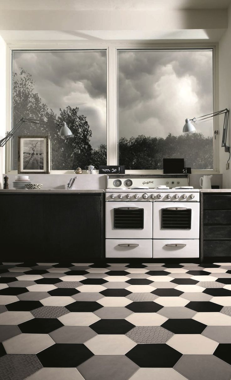 indoor ceramic wallfloor tiles ines by officina italiana - Abnehmbare Backsplash Lowes