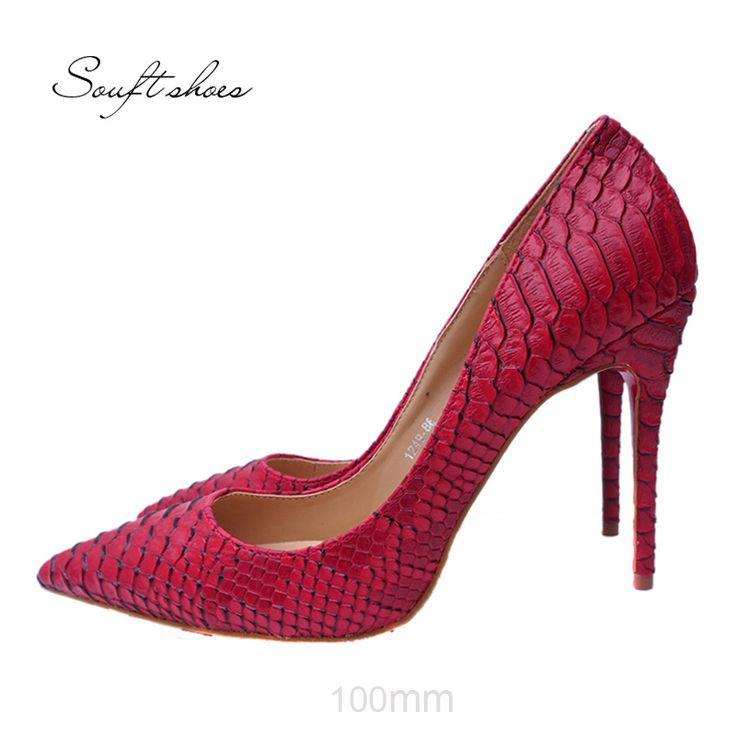 scarpe louboutin aliexpress