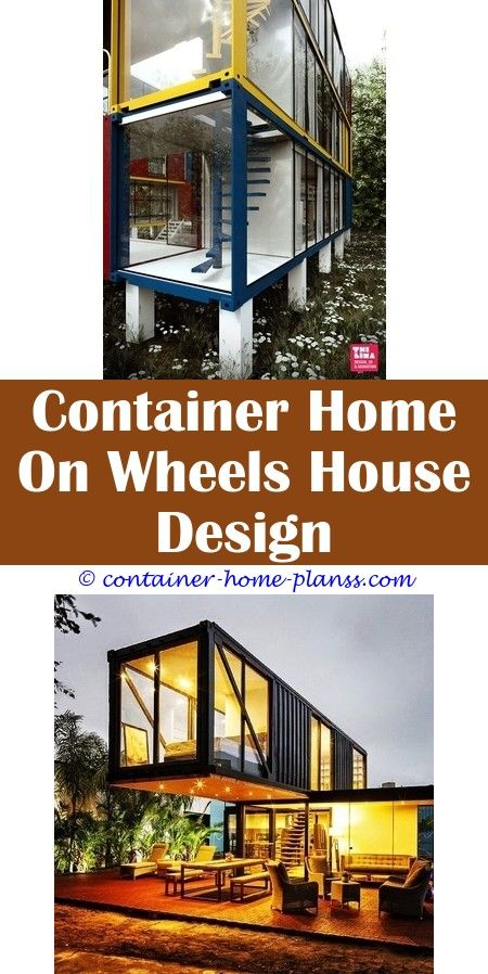 Cube Container Homes Shipping Container Homes Cost Australia Off