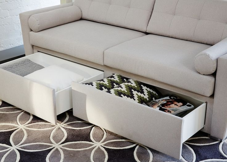 Our lovely Saxon Rug sets off this beautiful Vesper Sofa from Clu Living! Fabulous combo!! #TheRugCollection