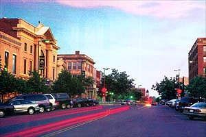 Downtown Lawrence, KS: Downtown Lawrence Kansas, Places Lawrence Kansas, Favorite Places Lawrence, Lawrence Ks, Kansas Awesome, Local Lawrence Kansas, Lawrence Kansas Cities, My Heart, Lawrence Kansas Mass