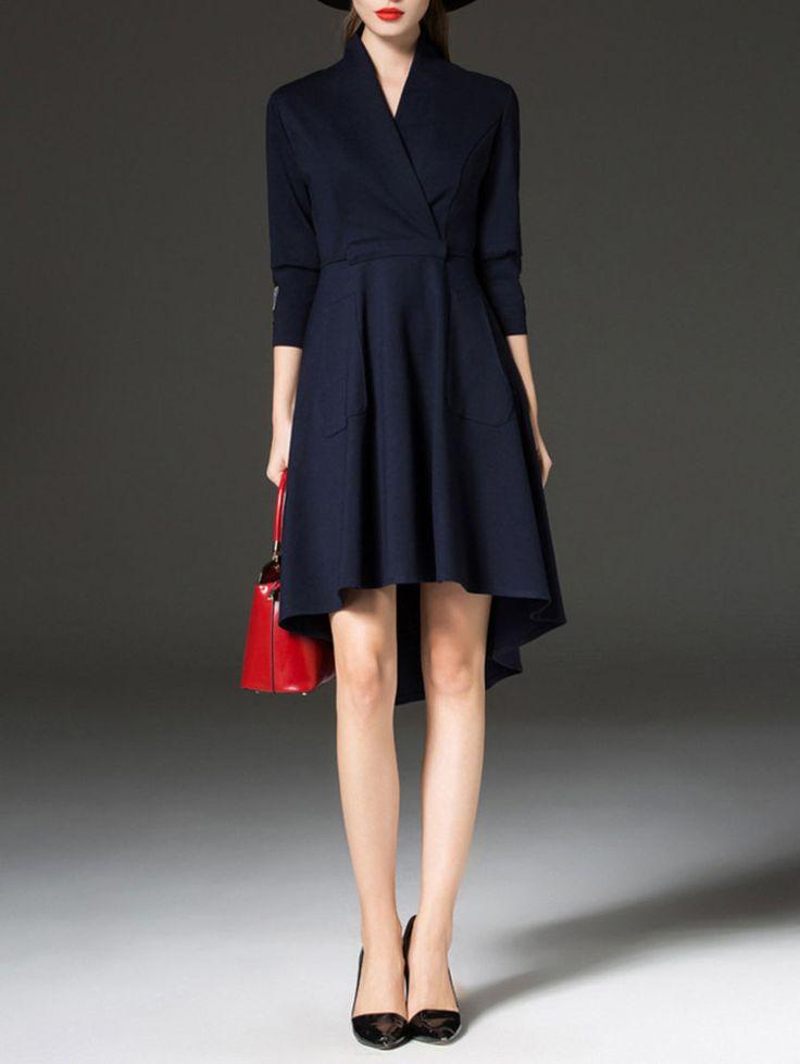 https://www.stylewe.com/product/pockets-asymmetric-midi-dress-9625.html