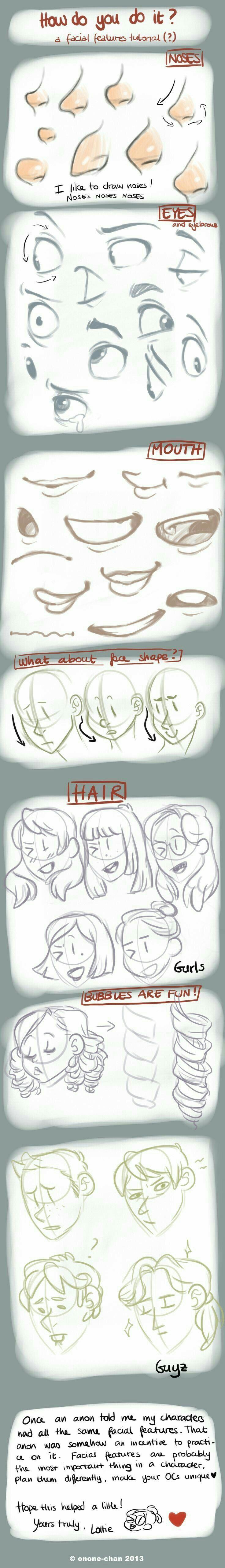Cliquez pour voir l'image. Voir les dernières coiffures sur notre tumblr! C'est génial …   – Disney