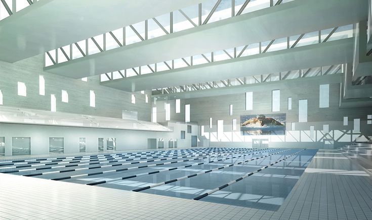 25 best ideas about miami university rec center on for Piscine tourcoing