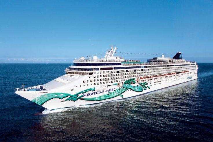 Les îles Canaries : retrouvez la douceur en février/mars 2012 lors d'une croisière en famille avec Norwegian Cruise Line.