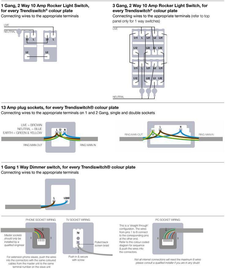 diagram clipsal light switch wiring diagram australia full