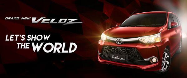 Spesifikasi Harga Toyota Grand Veloz Bandung   Toyota All New Veloz  ToyotaBandung.RumahMobil.Net All New Grand Veloz Merupakan salah satu Varian Dari Merek Toyota Sebagai Pelengkap dari generasi Lanjutan Dari Keluarga Toyota Avanza Yang Masih Berkomitmen Dalam Memberikan Pilihan Pada segmen Kelas Mobil kelas Keluarga Yang Tentunya melengkapi Berbagai Pilihan Bagi Konsumen Pada Mobil Kelas Keluarga ini.  Spesifikasi Harga Toyota Grand Veloz Bandung  All New Toyota Grand Veloz ini Lahir…