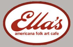 Ella's Soul food Sunday brunch - need to try this