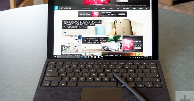 First flash sale for crowdsourced Eve V Windows 10 tablet sells out in 3 hours