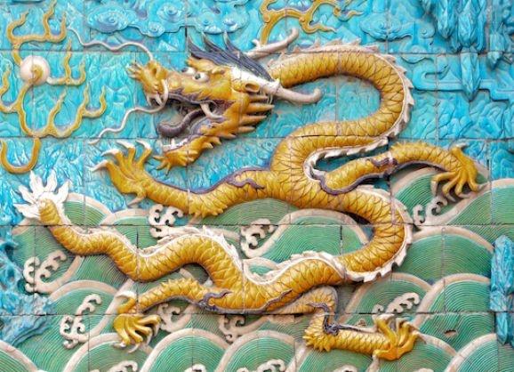 24 hours in Beijing   Nightjar Travel Magazine #Nightjar #LizedeKock