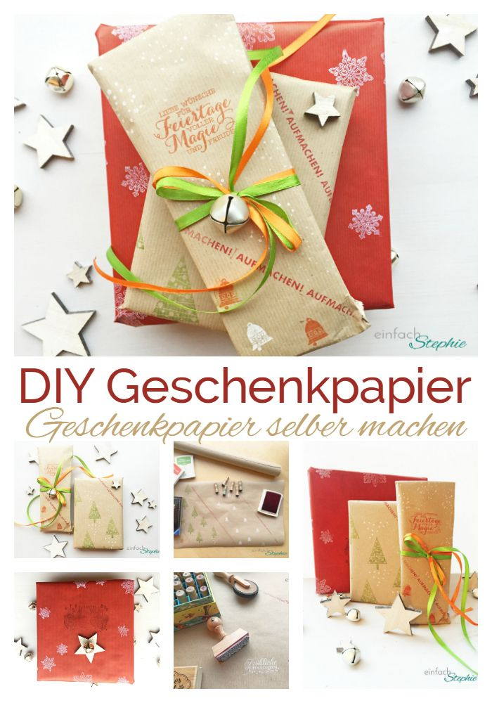 33 besten basteln mit papier f r weihnachten bilder auf pinterest weihnachten diy. Black Bedroom Furniture Sets. Home Design Ideas
