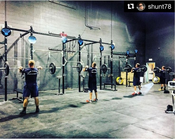FIREFIGHTER FITNESS  #Repost @shunt78  Keeping fit for duty.     Want to be featured? Show us how you train hard and do work   Use #555fitness in your post. You can learn more about us and our charity by visiting WWW.555FITNESS.ORG  #fire #fitness #firefighter #firefighterfitness #firehouse #buildingastrongerbrotherhood #workout #ems #engine #truckie #firetruck #pastparallel #damstrong #charity #nonprofit #fullyinvolved #firefit #fitfirefighter #cheifmiller #firefighters_daily…