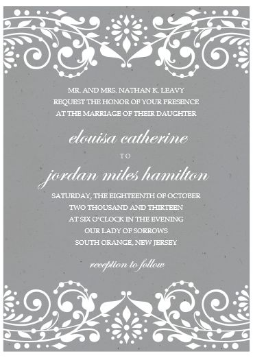 Costco Wedding Invites absolutely amazing ideas for your invitation example