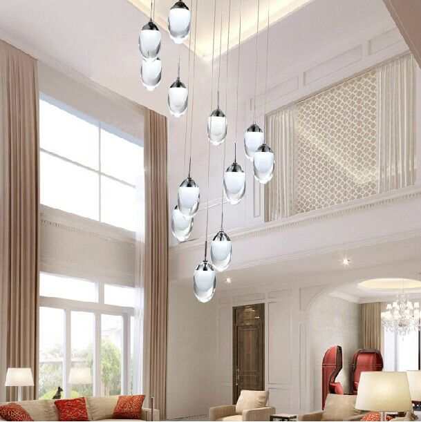 Light Wall Fixtures Picture