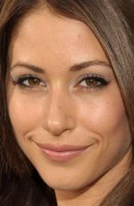 Amanda Crew ( @acespace ) - a Canadian actress, best known for her roles in the television series 15/Love and Whistler, and in the feature-length films Final Destination 3, Sex Drive, The Haunting in Connecticut, Charlie St. Cloud, and The Age of Adaline - born on Thursday, June 5th, 1986 in Langley, British Columbia, Canada