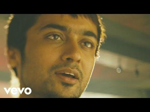 7 Aum Arivu - Yamma Yamma Video | Suriya, Shruti | Harris Jayaraj - YouTube