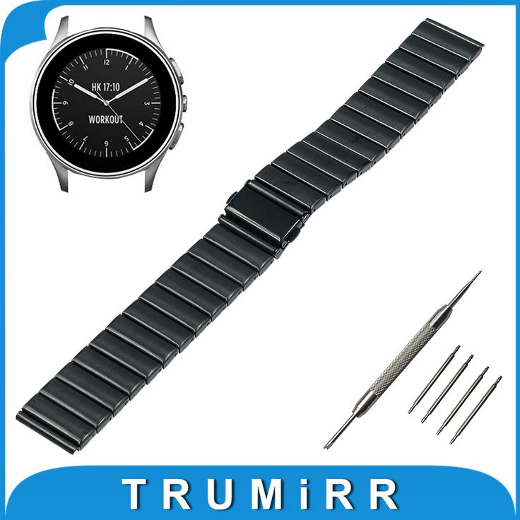 Like and Share if you want this  22mm Stainless Steel Watch Band for Vector Luna / Meridian, for Xiaomi Smartwatch Huami Amazfit Strap Wrist Belt Bracelet     Tag a friend who would love this!     FREE Shipping Worldwide     Get it here ---> https://shoppingafter.com/products/22mm-stainless-steel-watch-band-for-vector-luna-meridian-for-xiaomi-smartwatch-huami-amazfit-strap-wrist-belt-bracelet/