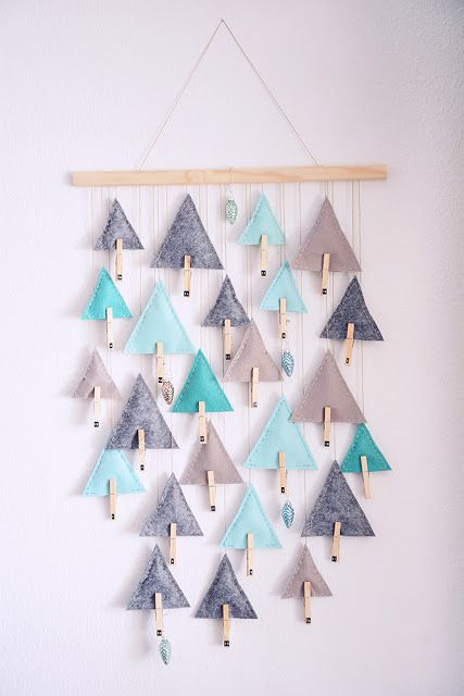 http://rotkehlchens.blogspot.de/2015/11/diy-advent-calendar-triangle-trees.html