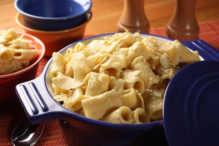 Best Chicken Casserole Recipes Ovens