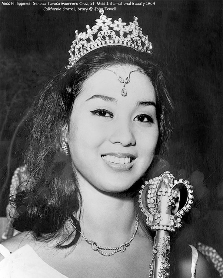 """https://flic.kr/p/C3rK2j 