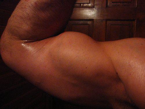Muscle Building Supplement Advice http://ift.tt/2iH8n12
