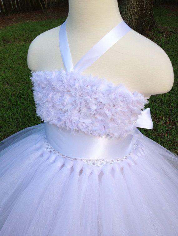 Hey, I found this really awesome Etsy listing at http://www.etsy.com/listing/152816166/white-custom-tutu-dress-flower-girl-tutu