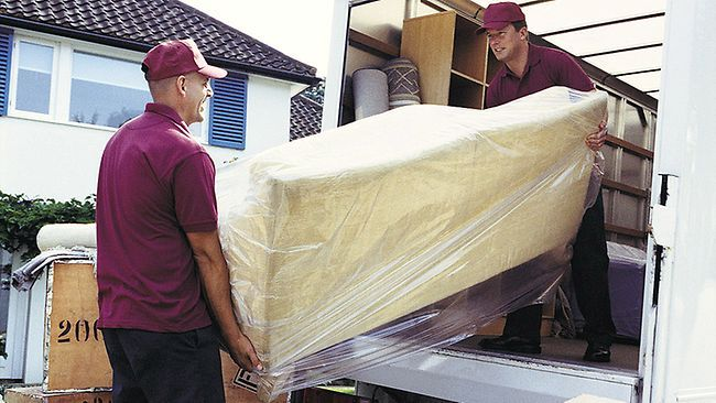 There are several advantages of going for a proficient removalist service in Gold Coast, ensuring hassle-free removal for you.