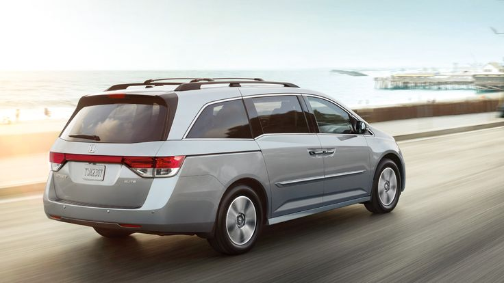 2016 Honda Odyssey http://www.miltonmartinhonda.com/inventory/Model_Odyssey-InventoryType_New-Make_Honda