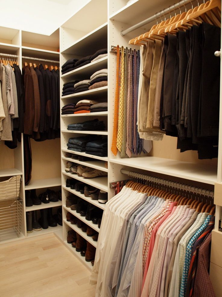 17 best ideas about sweater storage on pinterest clothes storage closet storage and apartment. Black Bedroom Furniture Sets. Home Design Ideas