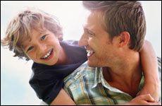 ¿Cómo comunicarte con tus hijos?