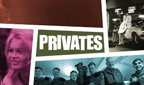 Privates (BBC)