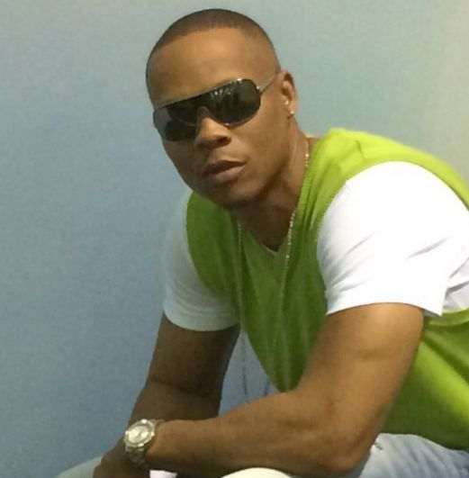 Ronnie DeVoe is one of the members of the R&B/pop group, New Edition, and the R&B/hip hop group Bell Biv DeVoe. He was born in Roxbury, Massachusetts.