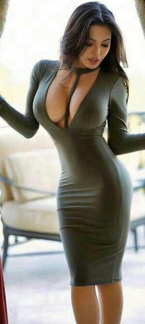 Hot indian girls tight dresses