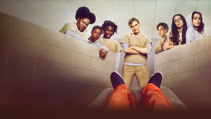 1920x1080 orange is the new black wallpaper hd backgrounds images 1920x1080 orange is the new black wallpaper hd backgrounds images