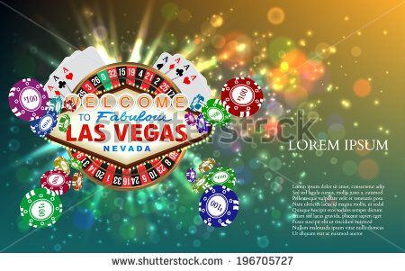 Casino 写真素材・ベクター・画像・イラスト | Shutterstock