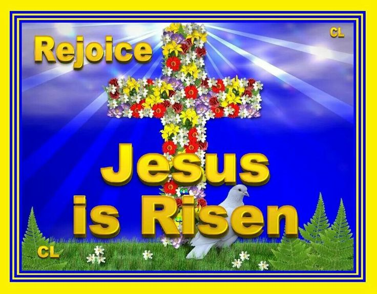 De 20boot as well Happy Easter Clipart 28910 furthermore Rainbow 5997c as well He Has Risen furthermore Holy926. on risen
