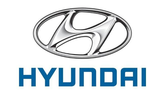 Hyundai Super Bowl 50 Ads are Directed by Berg, Bond and Stoller