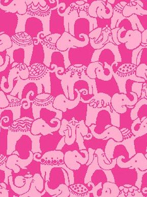 2325 Best Images About Lilly Pulitzer On Pinterest