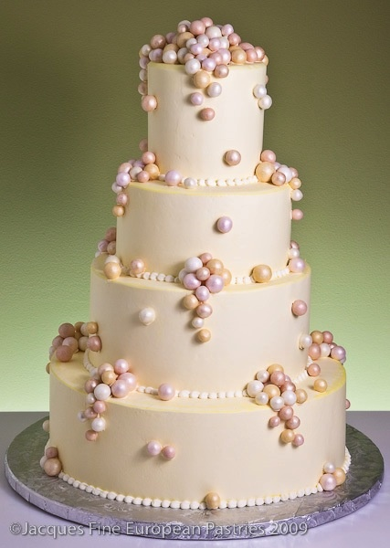 Cake Artist Mauritius : 17 Best images about Showstopper Wedding Cakess on ...