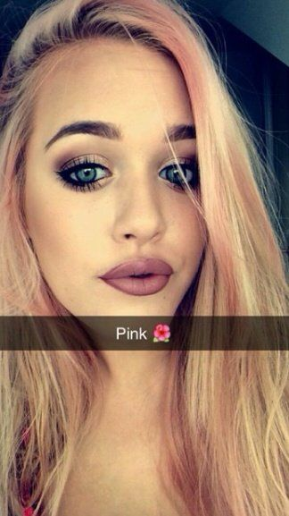 Coloring Snapchat Ideas : Best 25 lottie tomlinson snapchat ideas on pinterest