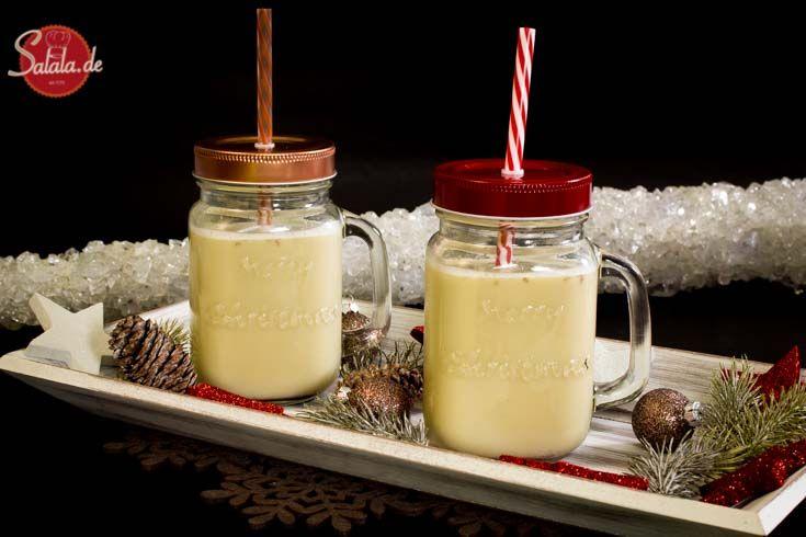 146 best Low Carb Getränke images on Pinterest | Eiweiss, Eiweiß ...
