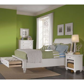Bedroom Sets Costco And Twin On Pinterest