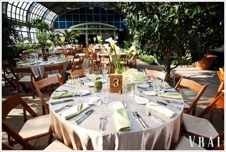 garfield park reception chicago wedding venues venue parks and receptions
