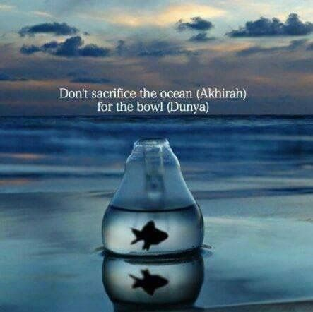 #Akhira #Faith #Jannah #Alhumdulillah #For #Islam #Muslim