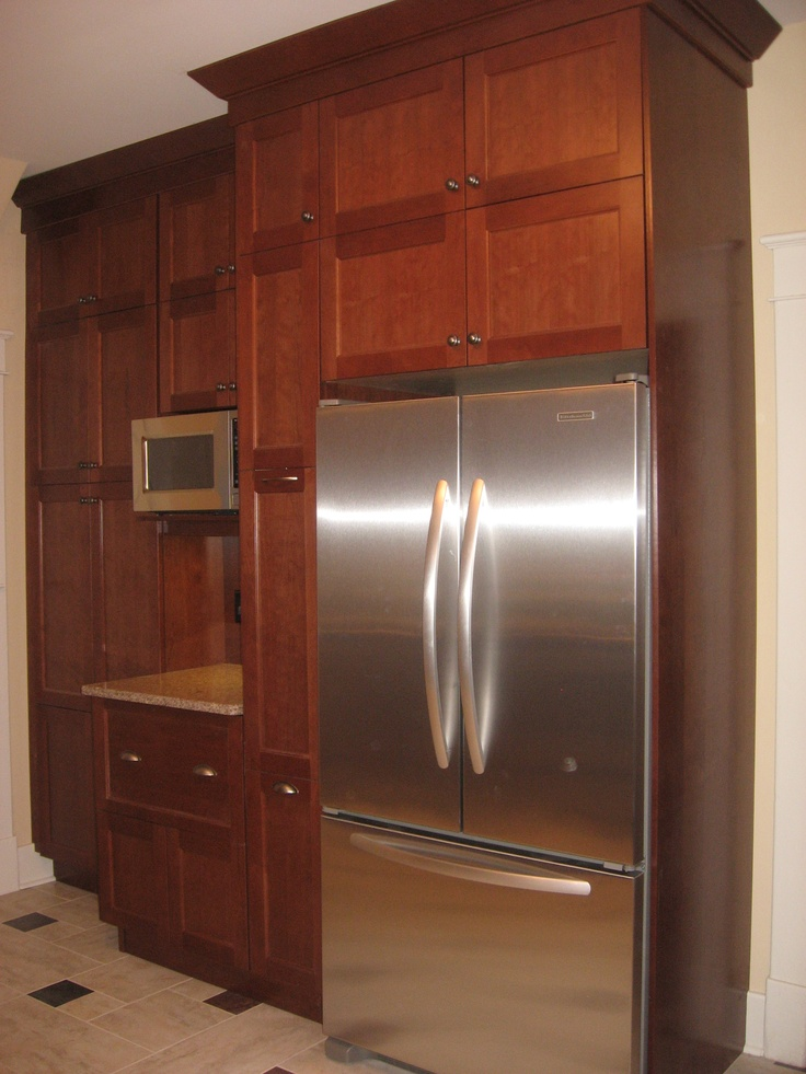 Century old farm house cabinetry kitchen craft door for F kitchen lancaster