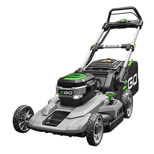 Special Offers - Cheap EGO 21 56-Volt Lithium-Ion Cordless Lawn Mower (Battery and Charger Not Included) - In stock & Free Shipping. You can save more money! Check It (January 18 2017 at 03:34PM) >> http://pressurewasherusa.net/cheap-ego-21-56-volt-lithium-ion-cordless-lawn-mower-battery-and-charger-not-included/