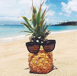 Curta os bons momentos do verão! #Praia #Sol #Mar #Verao #Amigos #Summer #Sea…
