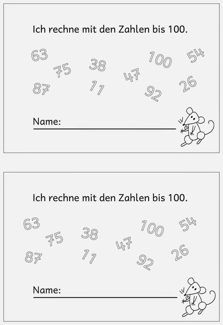 Großzügig IGCSE Mathematik Arbeitsblatt Fotos - Super Lehrer ...